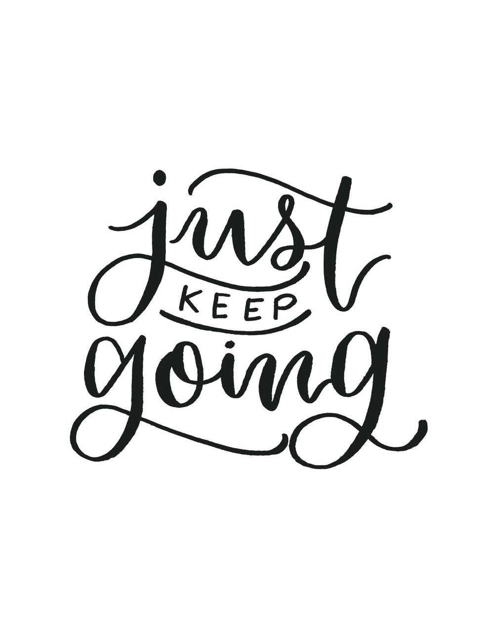 Just_Keep_Going_Printable_White.jpg