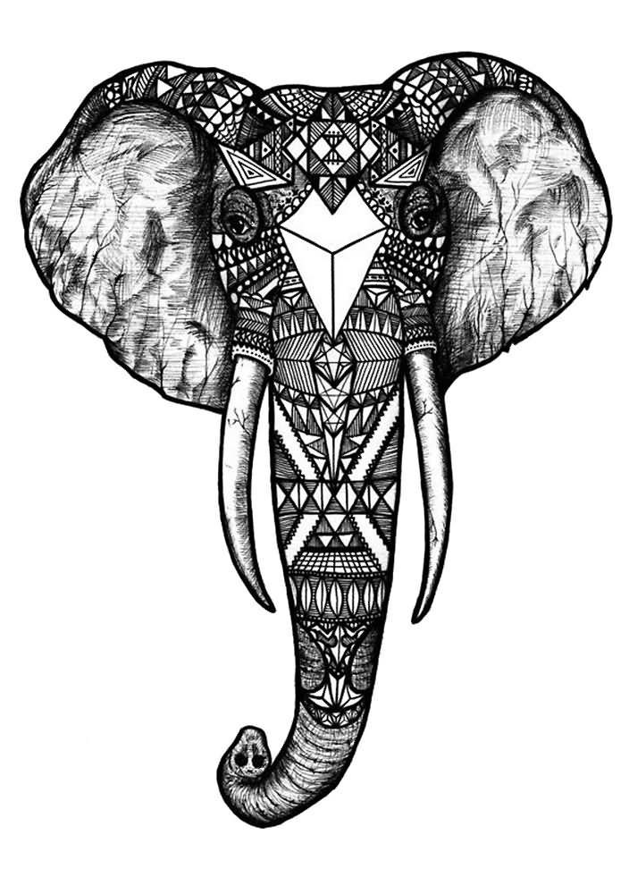 Geometric-Elephant-Head-Tattoo-Design.jpg