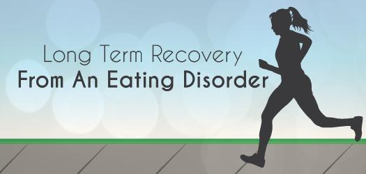 Long-Term-Recovery-Eating-Disorder.jpg