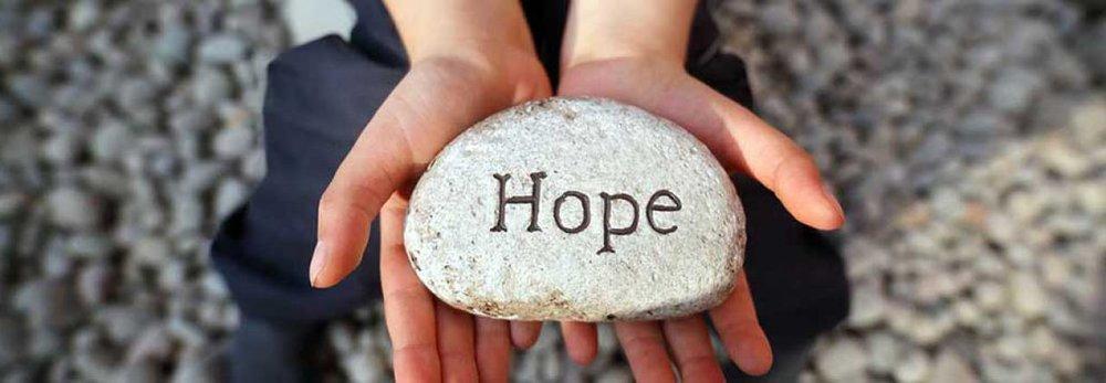cropped-hope.jpg
