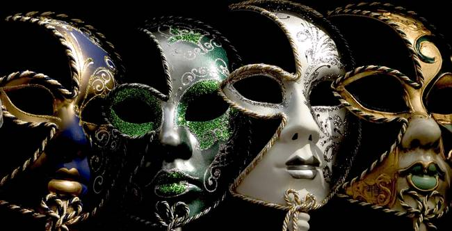 Ladies-masquerade-masks-Venice_art.jpg