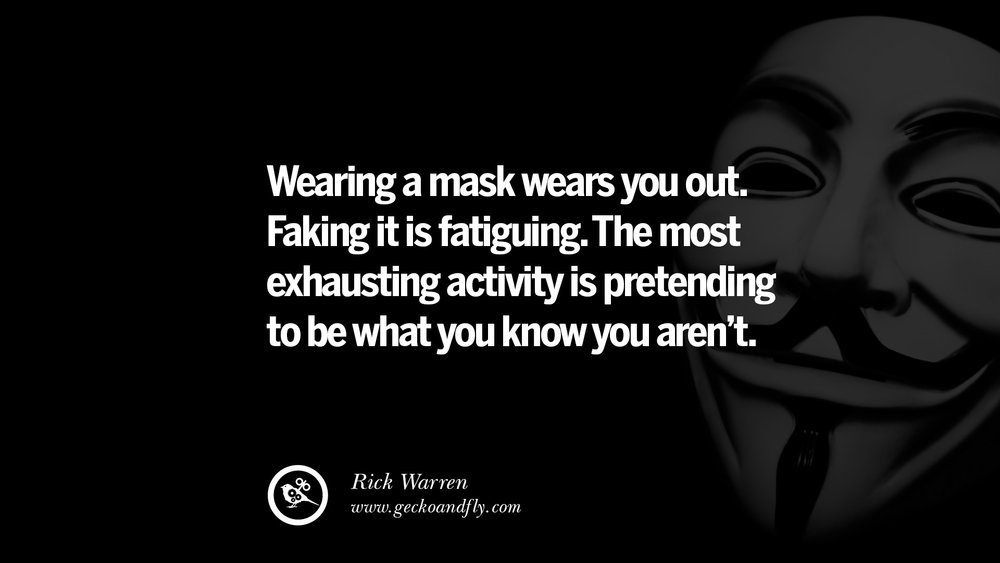 mask-truth-self-quotes11.jpg