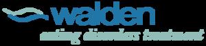 WaldenEatingDisorders-Logo.png