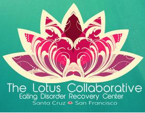 Lotus+Logo+2014.jpg