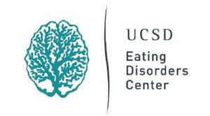 UCSD-ED-Center-logo.jpg