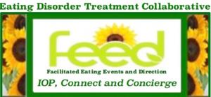edtc+feed+logo.png