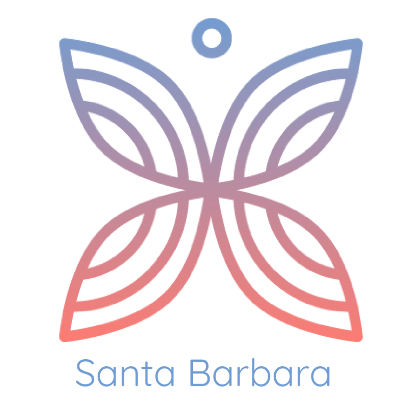 Santa Barbara (1).png