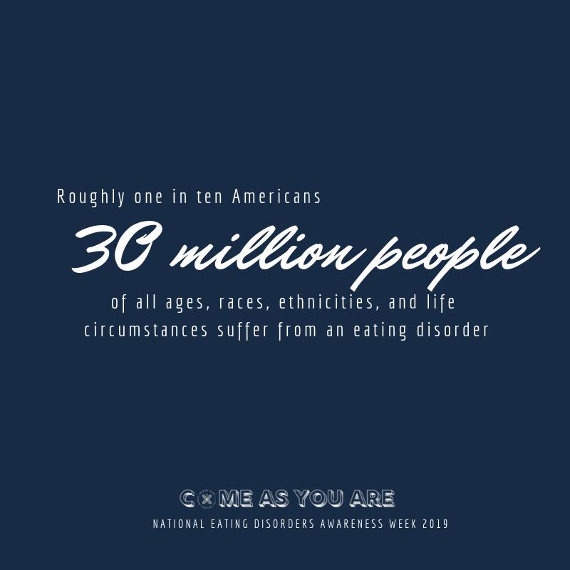 30 Million People