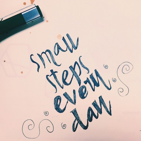 small-steps-everyday_t20_4JGwpv.jpg