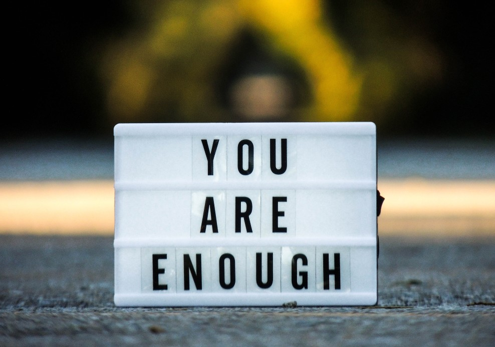 you-are-enough_t20_yXlx2R.jpg