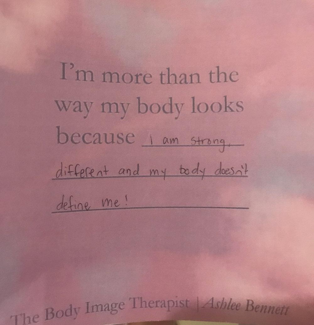 heal blog march beyond reflection.jpg