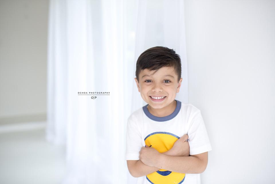 Ochoa Photography2438.jpg