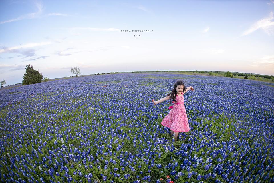 Ochoa Photography4979.jpg