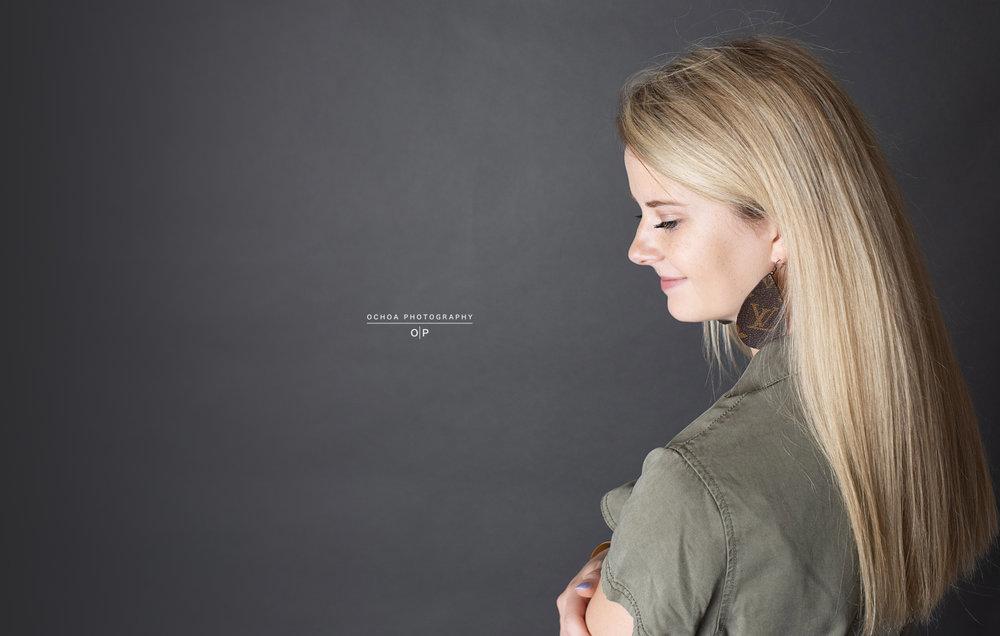 Ochoa Photography0152.jpg