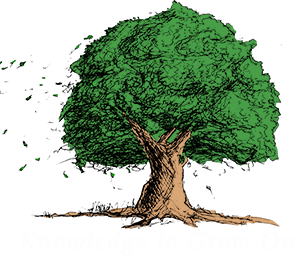 Knowledge to Grow On