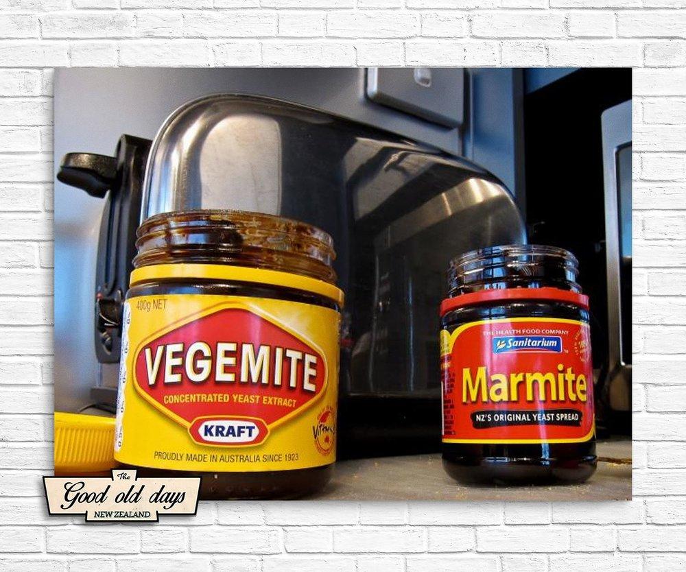 marmite vs vegemite nz