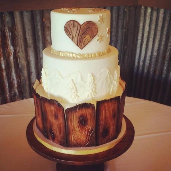 woodcake.jpg