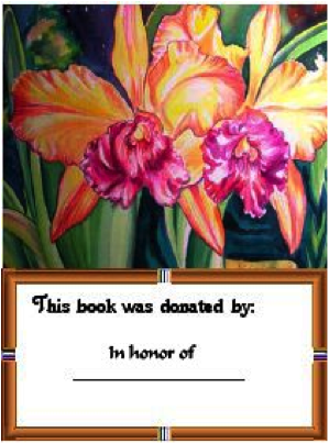 book-donation.png