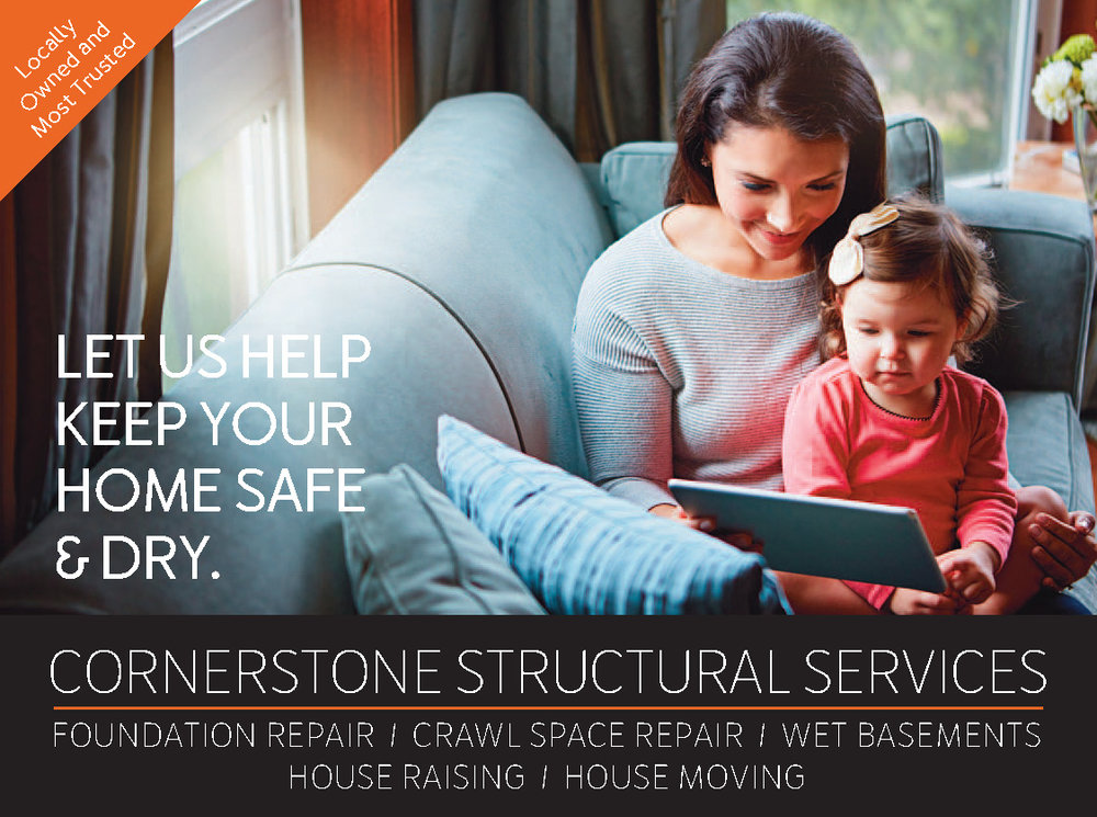 Cornerstone Mailer 8 18.jpg
