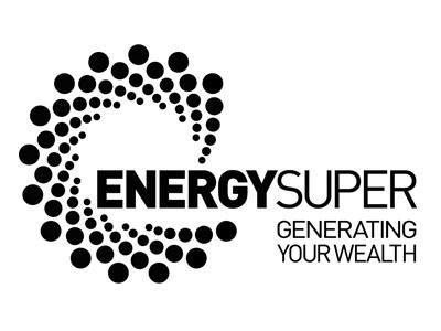 energysuper.jpg
