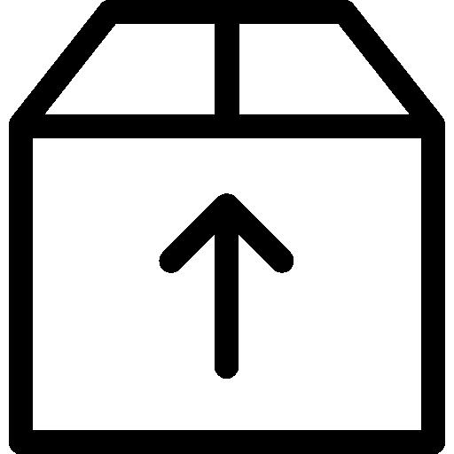 001-box.png