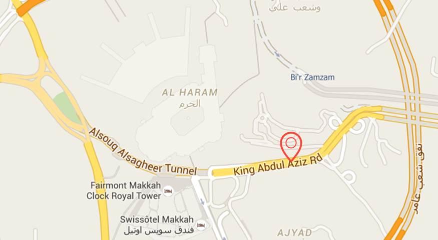 Al-Saraya 4.jpg
