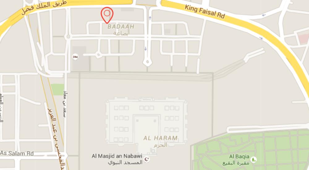 medina_province_map.png