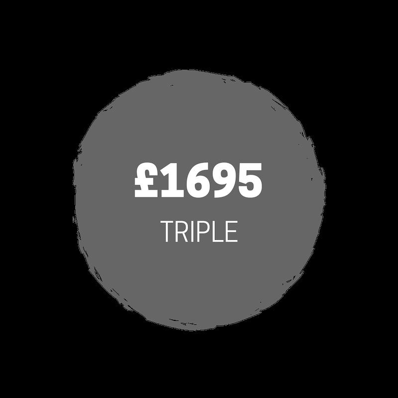 Price - Triple.png