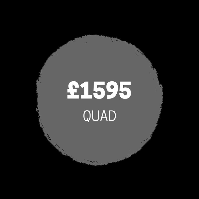 Price - Quad.png