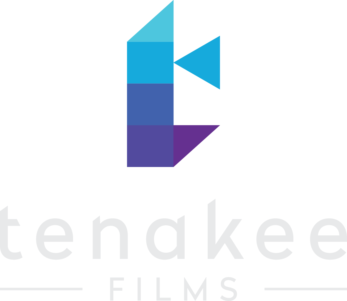 Seattle Video Production | Tenakee Films