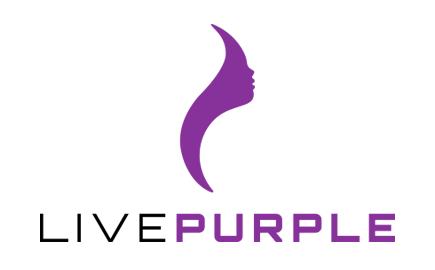 tenakee-films-clients-live-purple