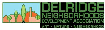 tenakee-films-partners-delridge-neighborhoods-development-association