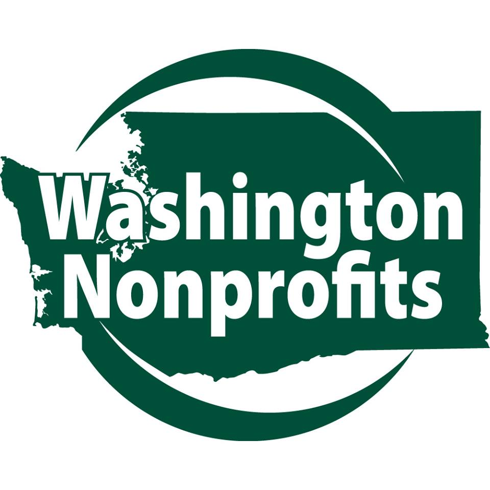 Tenakee-Films-Partners-Washington-Nonprofits.jpg