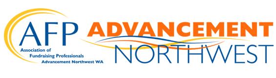 Tenakee-Films-AFP-Advancement-Northwest