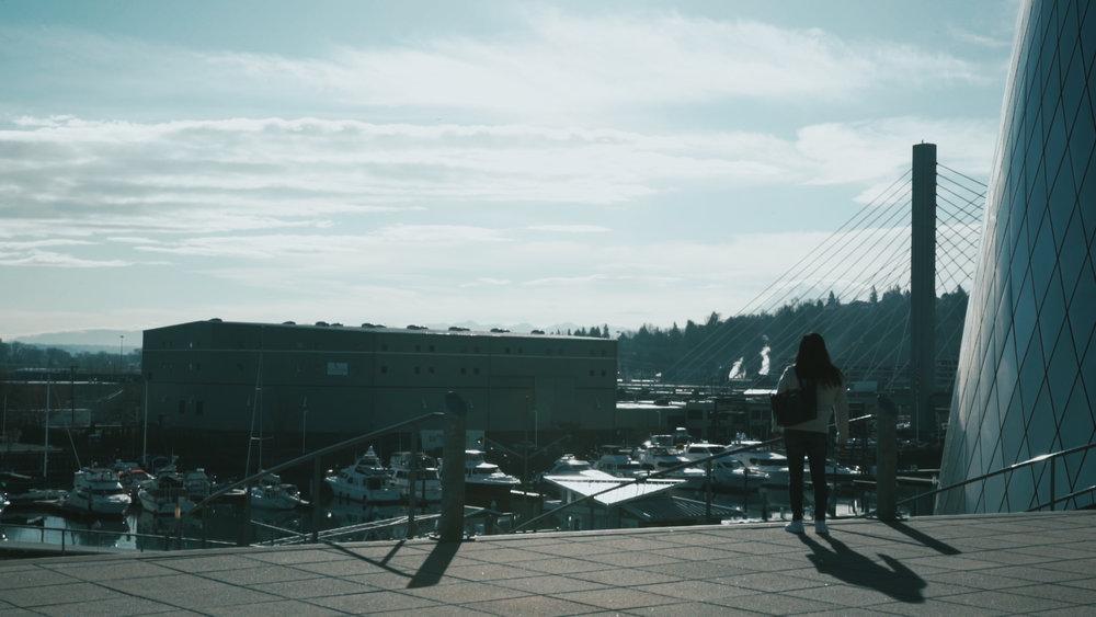 Tenakee Films_FEPPS2018_Lookout1.jpg
