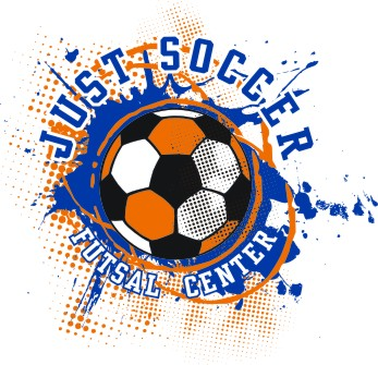 Just Soccer Futsal Center