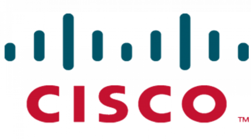 Cisco Logo For Forte Website.png