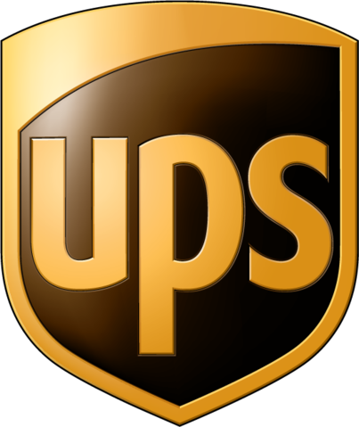 UPS logo for forte.png