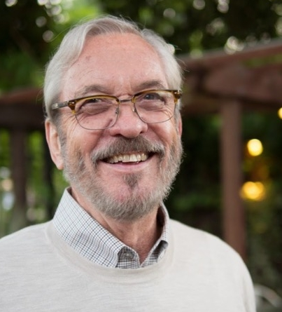 David Nagel