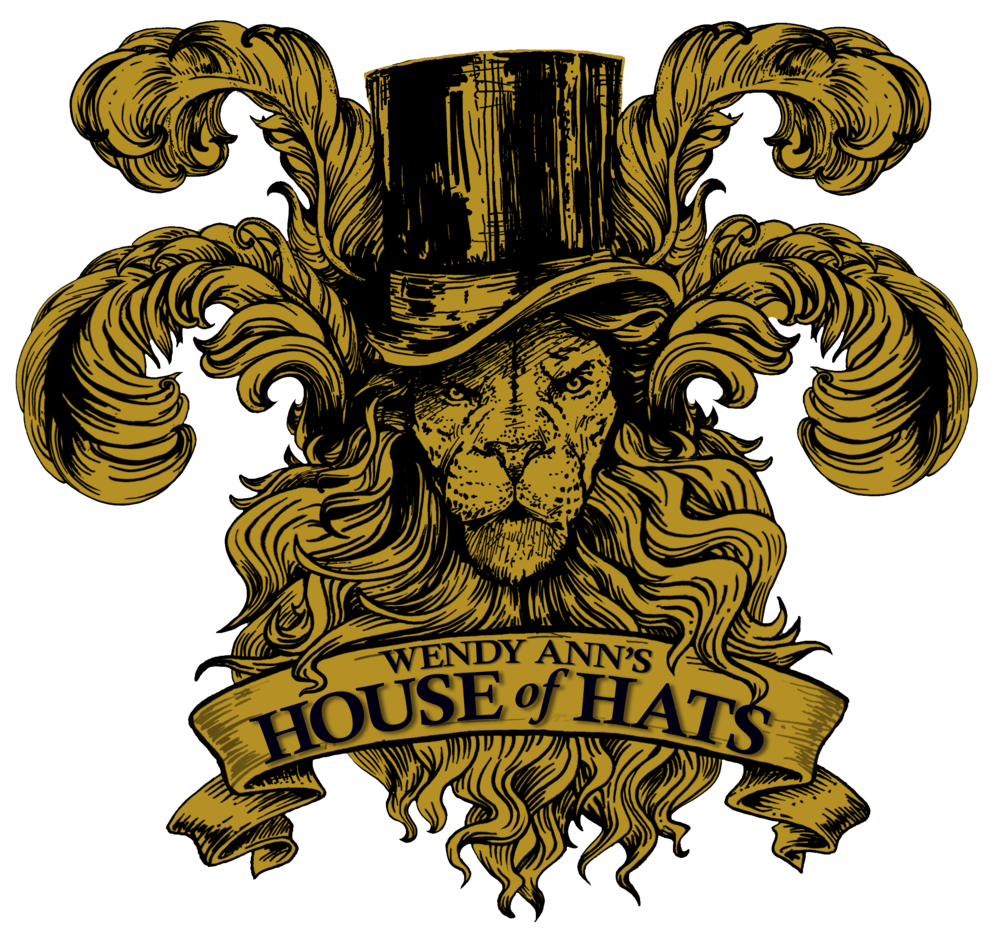 house of hats logo gold revised2.png
