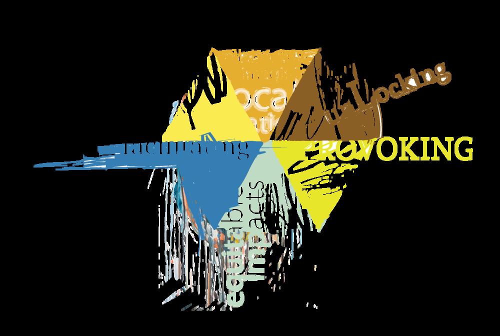 Sub-Logo-01.png