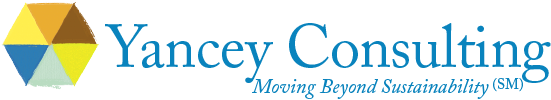 Yancey Consulting