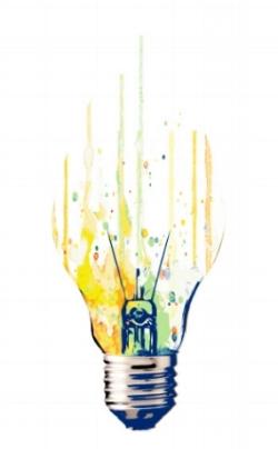 lightbulbYC2.jpg