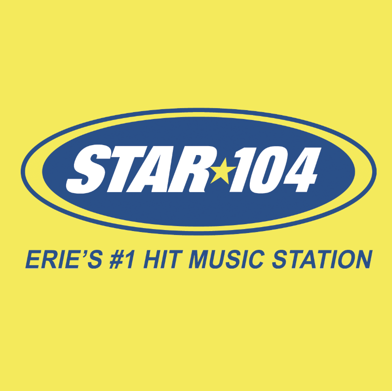 Star 104 Apparel