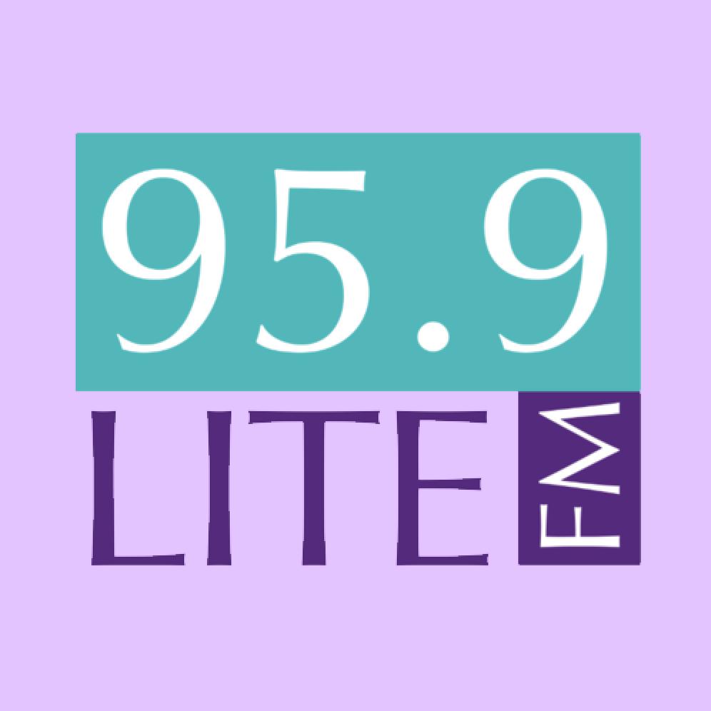 Lite FM