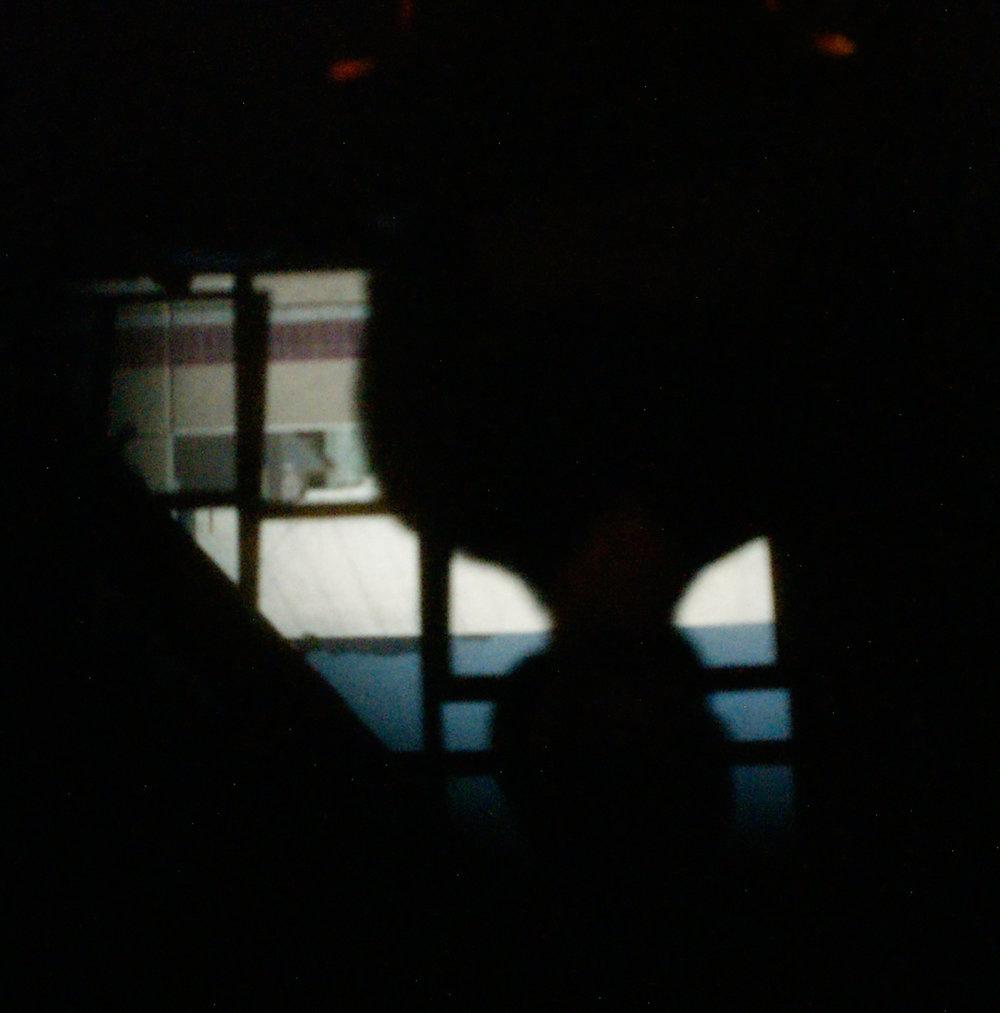 camera obscura_.jpg