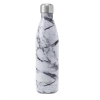 S'well 25oz Water bottle