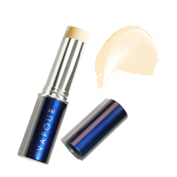 Vapour atmosphere luminous foundation - 115