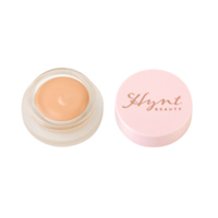 hynt beauty concealer - medium