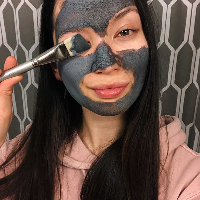Beautycounter No 3 Balancing Facial Mask.jpg